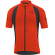 GORE WEAR C7 Pro Jersey Men orange.com/black